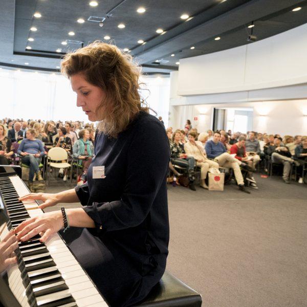 Marlou-Piano-Coaching