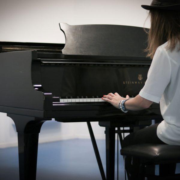 Muziek-coaching-trainer-marlou-van-der-heijden