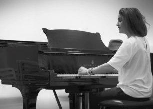 marlou-van-der-heijden-piano