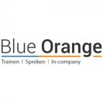 Blue Orange Company