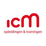 ICM logo - 250x250