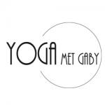 Logo-yogametgaby